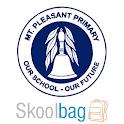 Mount Pleasant Primary School icon