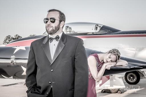 Wedding photographer Togel Peter (ptphoto). Photo of 27.06.2017