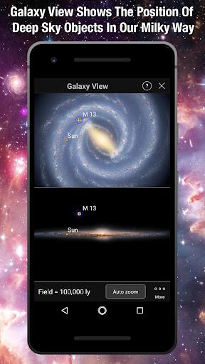 SkySafari 6 Pro  image 3