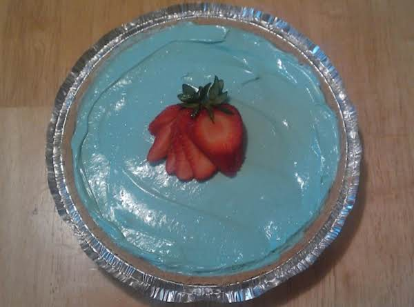 Kool Aid Pie Recipe
