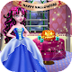 Princess Halloween DressUp