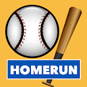 Hit a Homerun! 100% FREE to play‏