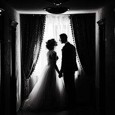 शादी का फोटोग्राफर Aleksey Antonov (topitaler)। 06.12.2018 का फोटो