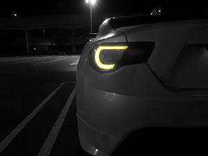 86 ZN6 GTのランプのカスタム事例画像 あつしさんの2018年08月14日18:09の投稿