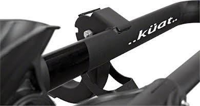 Kuat Transfer 3 Bike Tray Rack alternate image 6