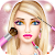 3D Makeup Games For Girls file APK Free for PC, smart TV Download