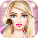 3D Makeup Games For Girls