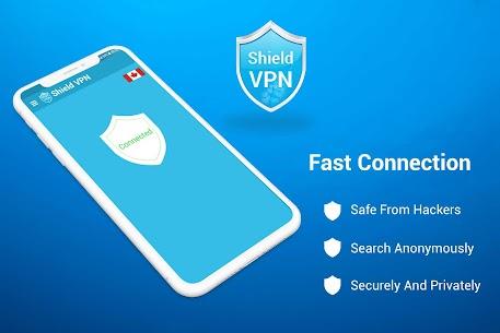 Super VPN – Free Unlimited Proxy Unblocker 8