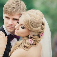 Esküvői fotós Marina Smirnova (Marisha26). Készítés ideje: 27.12.2013