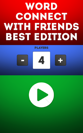word with friends classic apk