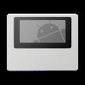 Smart Tag Demo icon