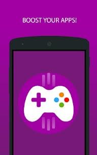 Game Manager – App Booster v1.4.0 [Pro] 1