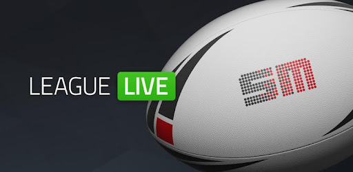 League Live: NRL scores, stats & rugby league news - Apps on Google Play