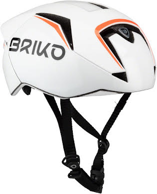 Briko Gass Fluid Helmet alternate image 5