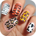 Nail Art - iEsmalte icon