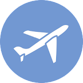Flight Search - Free Price Aggregator App