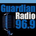 Guardian Talk Radio icon