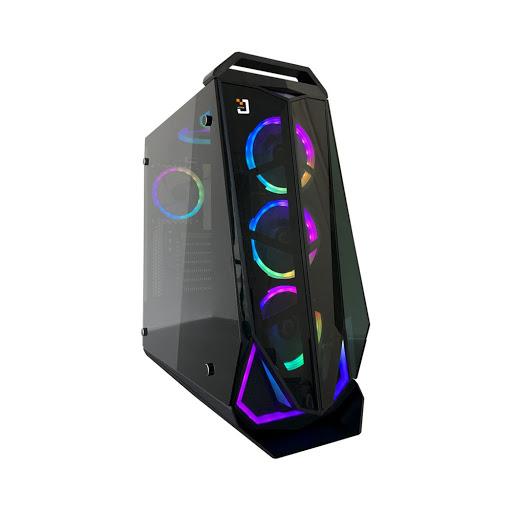 Case Jetek Game G9018-1