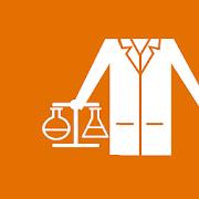 Balance Chemical Equations - Equation Balancer