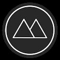 Minimal Multi UCCW Skin icon