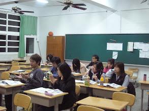 Photo: 20110330美語好好玩Ⅱ-初級會話001