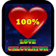 Download Love Calculator - Check Your Love For PC Windows and Mac