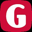 GSoft Extreme icon