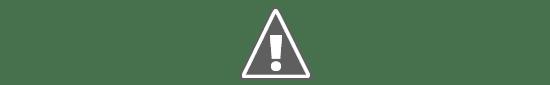 有機JAS認証の表示についてはコチラ