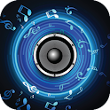 ฟังเพลงสากลไหม่ๆ icon