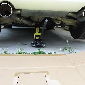 フェアレディZ Z33 平成14年式のベースグレードのカスタム事例画像 ひーくんさんの2019年05月31日22:42の投稿