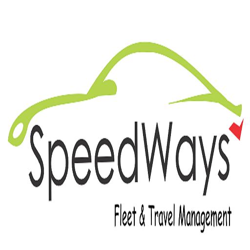 SpeedWays Driver App
