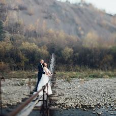 Wedding photographer Igor Terleckiy (terletsky). Photo of 17.12.2015