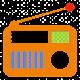 Download Tunisia FullTime FM Radio For PC Windows and Mac
