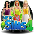 Cheats:The Sims 4 apk