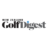 New Zealand Golf Digest