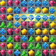 Royal Diamonds (game)