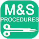 Medical and Surgical Procedures Apk