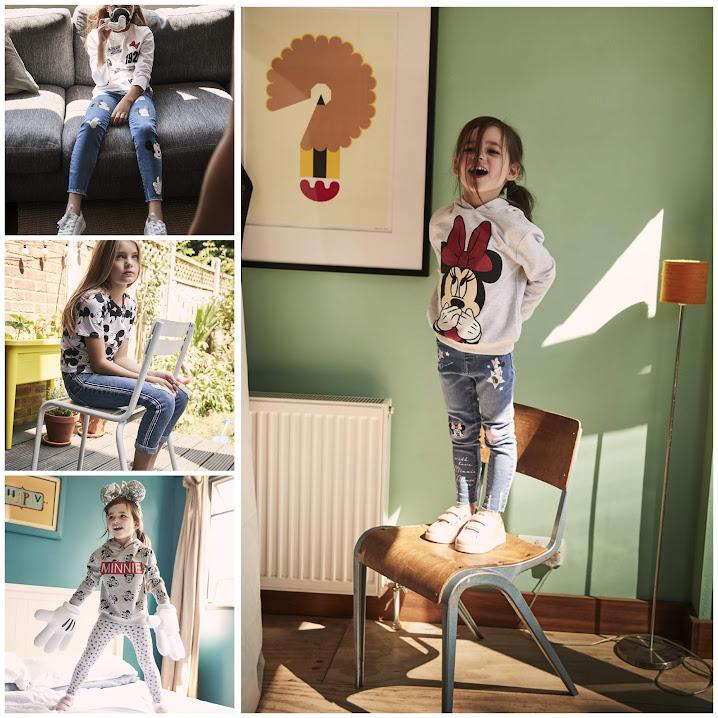 8-sorbos-de-inspiracion-90añosmickeymouse-primark-sudadera-camiseta-chandal-mujer-camisetamickeymouse-zara-niños