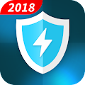Phone Security by Dr Tool Apps APK