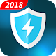 Phone Security by Dr Tool Apps