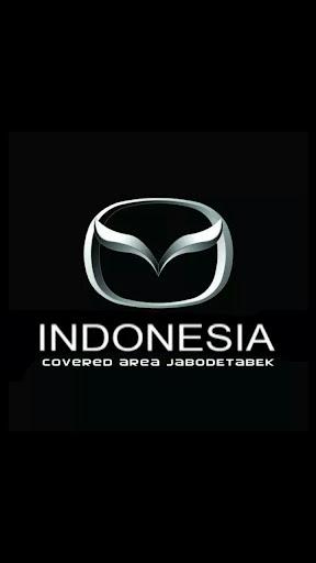 Mazda Jakarta 1.0 screenshots 8
