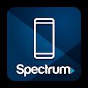 Spectrum Mobile Account icon