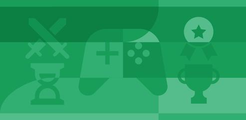 دانلود برنامه Google Play Games