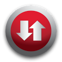 USB Device Example icon