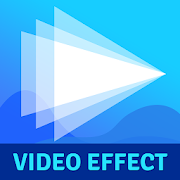 Video Effects Photo Editor
