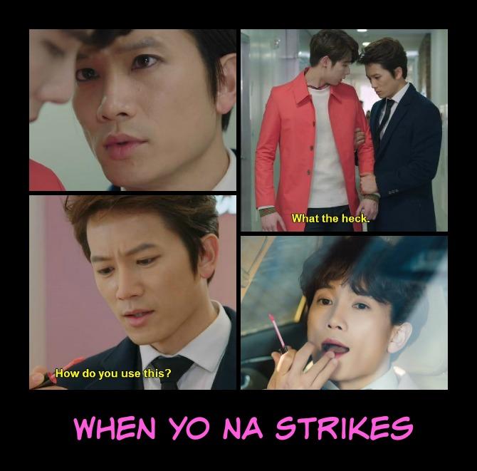 KMHM Yona Strikes.jpg