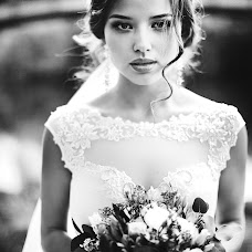 Wedding photographer Kirill Ivanov (Wright). Photo of 24.11.2015