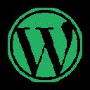 DownloadWordpress Admin Bar Control Extension
