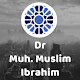 Dr Muhammad Muslim Ibraheem dawahBox APK