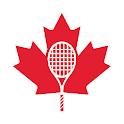 Tennis Canada Tournaments icon